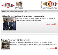 Libération Expresso_1196339568093