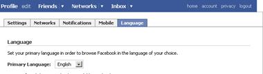 Facebook-francais