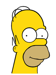 homer-simpson-css-animation