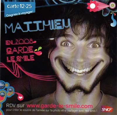 12-25-garde-le-smile-sncf