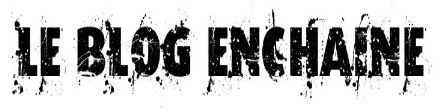 blog-enchaine