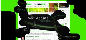 culture-buzz