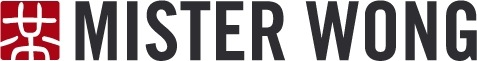 nouveau-logo-mister-wong