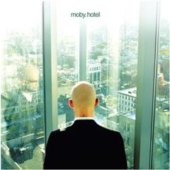 2005_01_mobyhotel