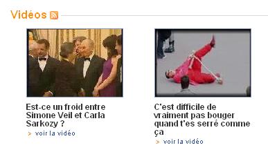 wikio-video
