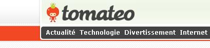 Tomateo - En attente_1203122680218